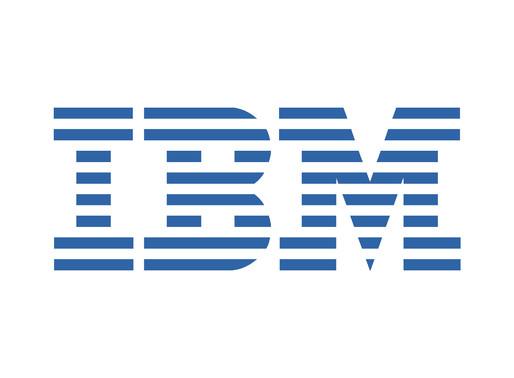 大型企業案例   IBM 使用 Jira Data Center 打造全球集中式管理平臺