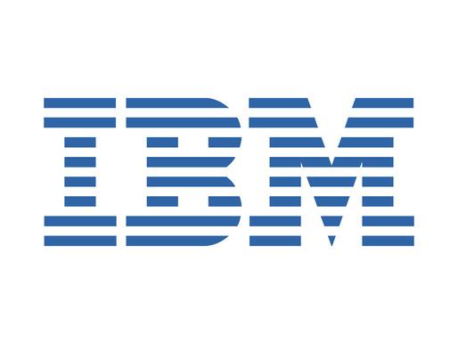 大型企業案例 | IBM 使用 Jira Data Center 打造全球集中式管理平臺