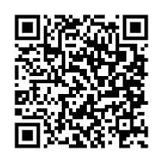 Linktech_webinar.png