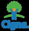 cigna-logo-2-01.png