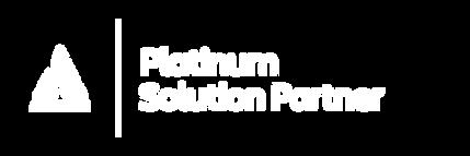 Platinum Solution Partner white.png