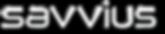 savvius_webbanner-02.png