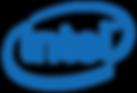 intel-logo-2-01.png