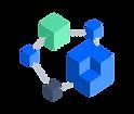 crowd-enterprise-integration_flexibility-01.png