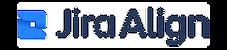 logo-gradient-blue-jira-align-01.png