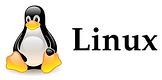 linux_PNG29.png