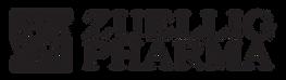 ZP Logo Black.png