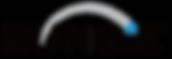 Bungie-logo-2-01.png