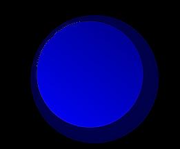 Mattermost -07.png