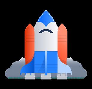 Atlassian-3-01.png