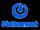 Mattermost-blue.png