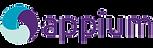 appium_logo_600x600-300x300.png