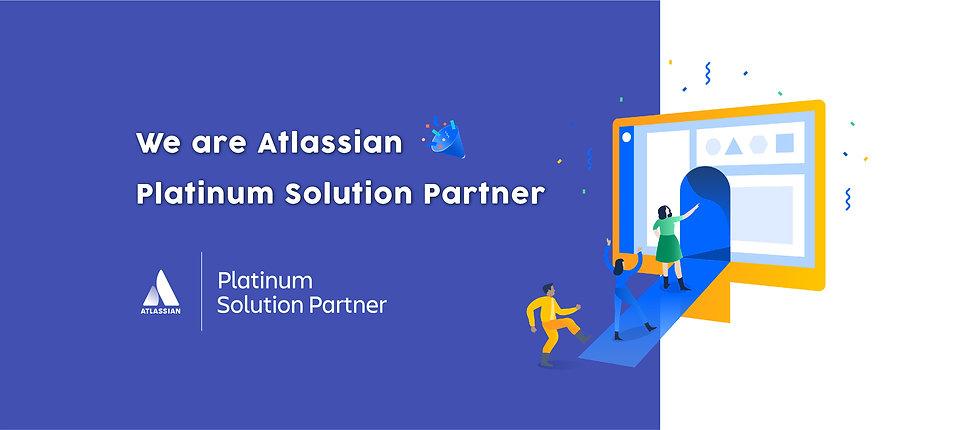 Platinum Solution Partner-03.jpg