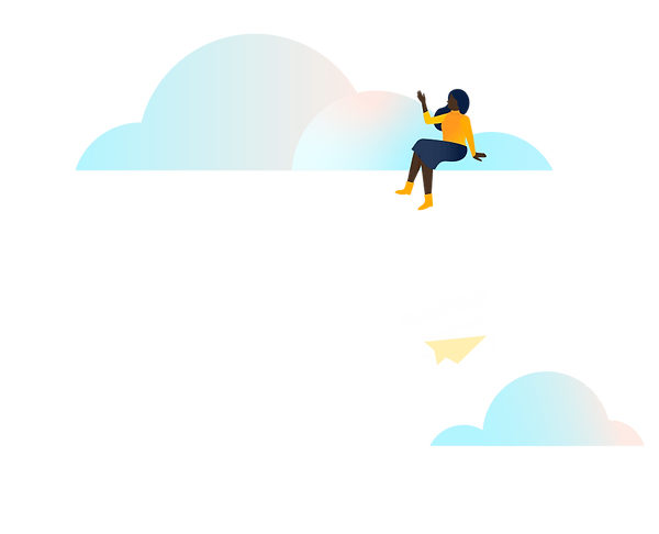 journey to cloud_over 1440_right@2x.png