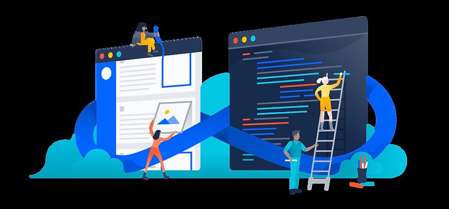 Atlassian-1-01.png