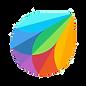 Logo -27.png