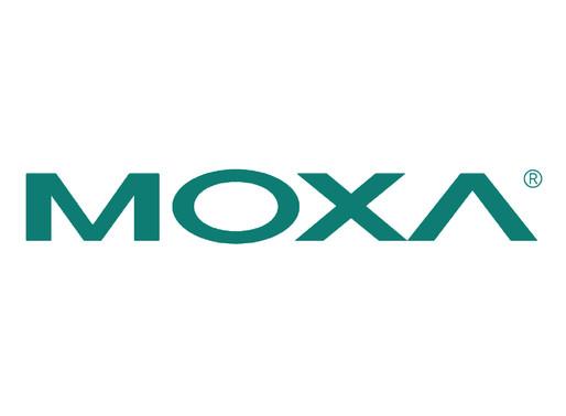 求新求變!從部門需求到全球應用 - MOXA with JIRA Service Desk