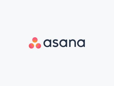 戴博斯科技正式成為 Asana 台灣獨家代理商!