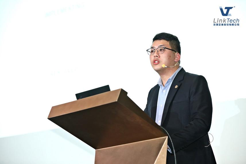 ITSM seminar -8.jpg