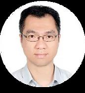 Erwin Fei-01.png