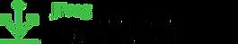 mxw_540,f_auto (3).png