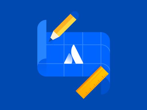 幫助小團隊實現大夢想 | 免費使用Atlassian 雲端版產品