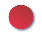 red vector -07.png