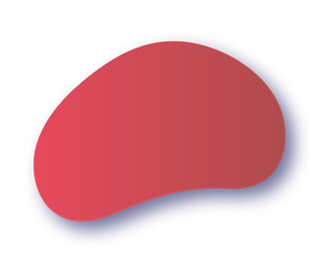 red vector -04.png