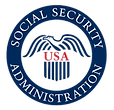 Social Security-1.png