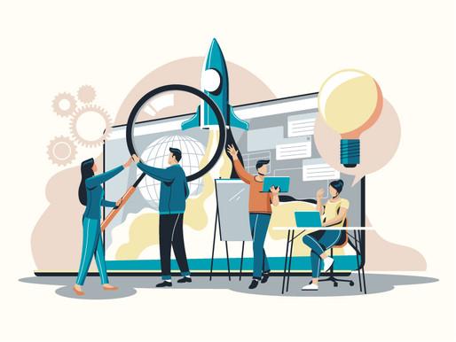 Linktech顧問團隊成功打造大型企業 DevOps 架構