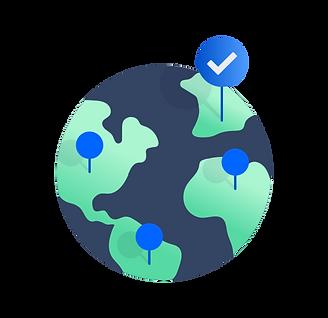 Atlassian-4-01.png