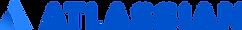 Atlassian-horizontal-blue@2x-rgb.png