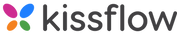 Kissflow_Logo.png