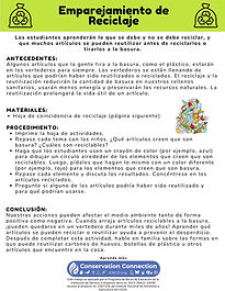 Spanish-K-1st Recycling Match Up.jpg