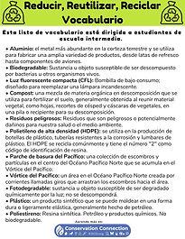 MS RRR Vocab Spanish.jpg