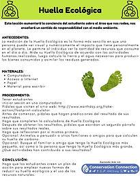 HS RRR Ecological Footprint Spanish.jpg