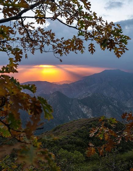 San Bernardino Mountains.JPG