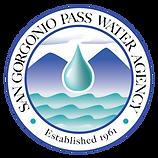 SGPWA-logo-011.png