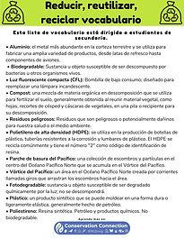 HS RRR Vocab Spanish.jpg