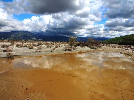 Santa Ana River.JPG
