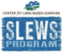 slews-program-center-for-land-based-lear
