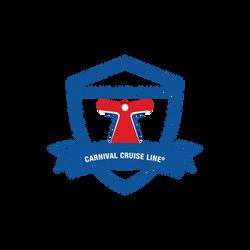 Graduation-Logo-Diamond