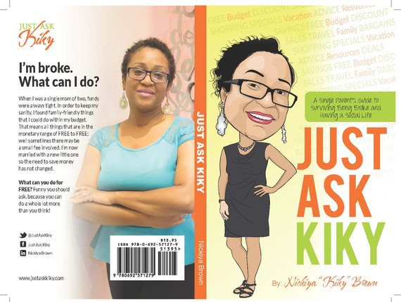 Kiky_BookCoverISBN.jpg