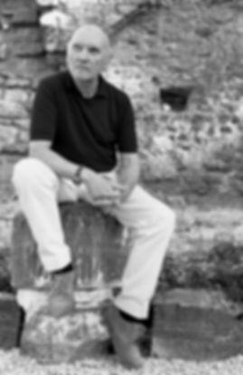 006-Jean-Claude Auvray.jpg