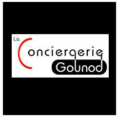 Logo gounod.png