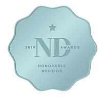 nd_awards_hm_2019.png