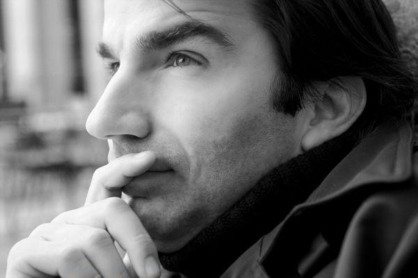 Florian Laconi 1.jpg