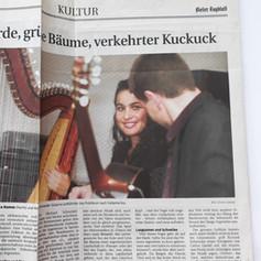 Bieler Zeitung