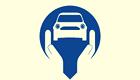 Alquiler de furgonetas y coches San Sebastian de los Reyes - Madrid