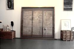 L'atelier du cadre